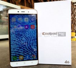 Coolpad Note 3 Plus (2)