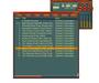 CoolPlayer : un lecteur audio qui sait se distinguer par sa simplicité