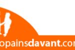 copaindavant.com