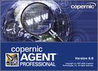 Copernic agent basic : un agrégateur de résultats de recherche sur le web