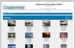coppermine screen2