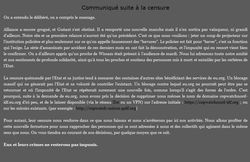 Copwatch-eu.org