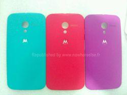 Coques-couleur-Moto-X