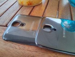 coques_Galaxy_S4_dont_S_Charger_Cover