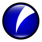 Core FTP Lite : choisir un client FTP de pointe