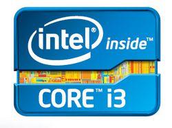Core i3-3110M