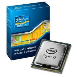 Core i7-3820