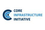 Core-Infrastructure-Initiative