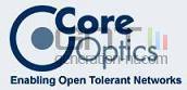 Coreoptics logo