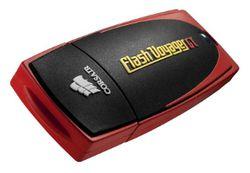 Corsair-Flash-Voyager-GT