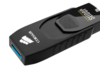 Corsair Flash Voyager Slider : clés USB 3.0 jusqu'à 85 Mo/s