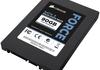 Bugs SSD Corsair Force 3 / Force GT : firmware à télécharger