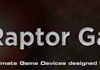 Corsair rachète Raptor Gaming