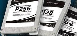 Corsair SSD 512 Go