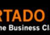 Cortado : une offre gratuite de push email pour smartphones