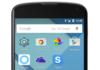 Cortana arrivera sur Android en juillet