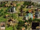Cossacks 2 battle for europe image 2 small