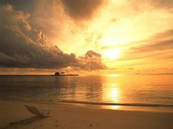 coucher-de-soleil-plage