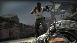 Counter Strike Global Offensive (4)