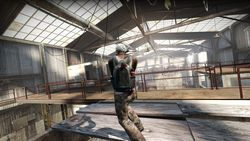 Counter Strike Global Offensive (7)