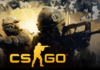 L'ESEA hacké : 1,5 million de profils Counter-Strike GO compromis