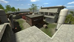 Counter-Strike Source - Abbottabad - Image 3