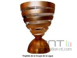 Coupe ligue small