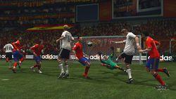 Coupe du Monde de la FIFA Afrique du Sud 2010 - Image 10