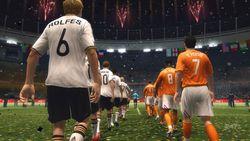 Coupe du Monde de la FIFA Afrique du Sud 2010 - Image 12
