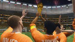 Coupe du Monde de la FIFA Afrique du Sud 2010 - Image 14