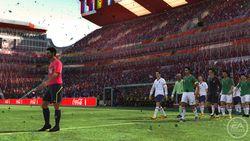 Coupe du Monde de la FIFA Afrique du Sud 2010 - Image 1
