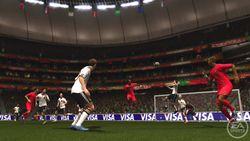 Coupe du Monde de la FIFA Afrique du Sud 2010 - Image 3