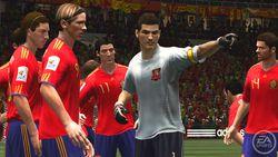 Coupe du Monde de la FIFA Afrique du Sud 2010 - Image 4