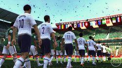 Coupe du Monde de la FIFA Afrique du Sud 2010 - Image 5