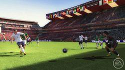 Coupe du Monde de la FIFA Afrique du Sud 2010 - Image 6
