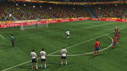 Coupe du Monde de la FIFA Afrique du Sud 2010 - Image 7