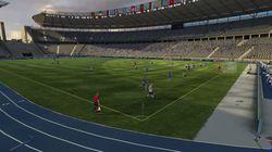 Coupe du Monde de la FIFA Afrique du Sud 2010 - Image 8
