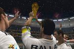 Coupe du Monde de la FIFA Afrique du Sud 2010 - Image 11