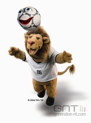 Coupe monde fifa