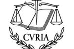 Cour-justice-union-europenne