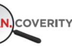 Coverity