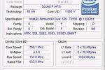 CPU-Z 1.45