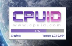 CPU-Z (1)