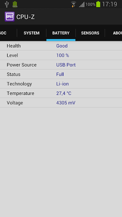 CPU-Z-Android-Battery