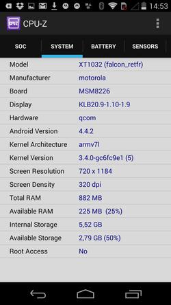 CPU-Z_Moto_G_b