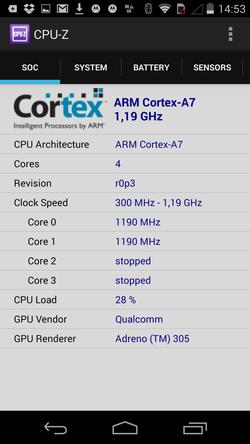 CPU-Z_Moto_G_a