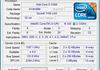 CPU-Z : l'outil d'infos sur le processeur en version 1.56