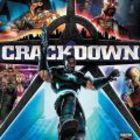 Crackdown : l'intro en vidéo