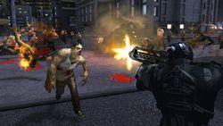 Crackdown 2 - Image 3