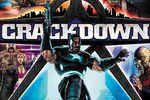 Crackdown : vidéo (491x491)